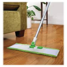 Hardwood Floor Vacuum Mop Reviews Scotch Brite Brite Hardwood Floor Mop Green Silver 1 Each