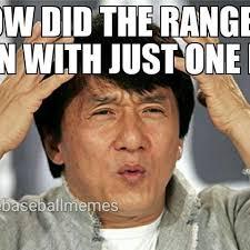 Houston Astros Memes - ideal houston astros memes mlb baseball memes thosebaseballmemes