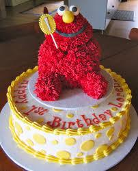 vegan dom perignon birthday cake yelp