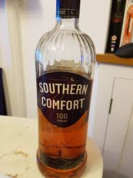 How Strong Is Southern Comfort May Wrasslin U0027 Ot May I Fancy You To A Nice Whipping Page
