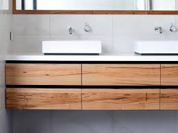 Powder Bathroom Vanities 60 Inch Bathroom Vanity Vanities With Tops 24 Bathroom Vanity