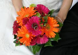 wedding bouquet 35 wedding bouquets destination wedding details