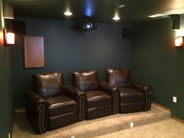 4k home theater projector boulder home theater design ideas the boulder home theater company