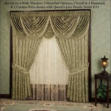 Jcpenney Grommet Drapes Interiors Magnificent Penneys Curtains Jcpenney Grommet Drapes