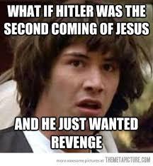 Funny Jesus Meme - simple 27 funny jesus meme wallpaper site wallpaper site