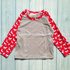 christmas raglan shirts christmas raglan shirts suppliers and