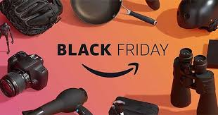 top black friday amazon take my money here are the top six bestselling black friday deals