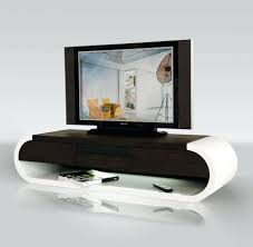 wall tv unit tv stand terrific tv wall units for living room contemporary