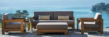 Outdoor Patio Chair by Contemporary Outdoor Patio Furniture Terra Patio U0026 Garden