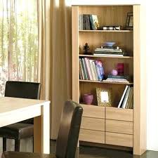 Open Shelving Room Divider Bookcase Open Bookcase Shelf Safavieh Amh6536 American Home Liam