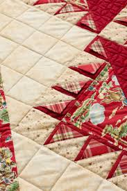 K Henblock Online Kaufen 2982 Best Quilts Images On Pinterest Sewing Projects Quilting