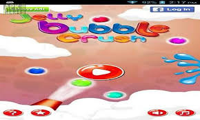 crush for android jelly crush for android free at apk here store