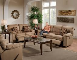 Country Living Room Furniture Ideas by Download Country Living Room Furniture Gen4congress Com