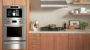 new generation sub zero wolf appliances