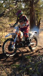 hinged motocross boots motocross boots for adventure riding why not
