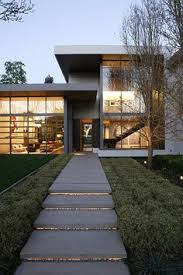Modern Home Design Las Vegas House In Las Vegas Wav Houses Pinterest Minimalist Design