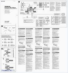 simplicity hydro 1704735 wiring diagram simplicity wiring diagrams
