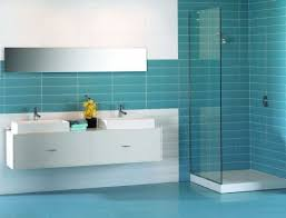 Question How To Choose Bathroom Floor Tiles  Dress Your Home - Bathroom tiles design india