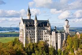 wondrous design 19th century german house plans 14 the 10 best
