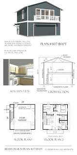 apartment needs garage designs with loft senalka com