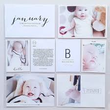 baby albums instagram photo by carolinapretorius via ink361 baby
