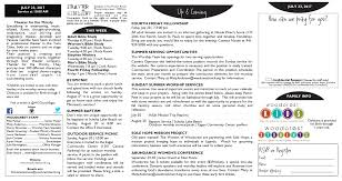 thanksgiving worship resources woodcrest church eagan mn u003e resources u0026 forms