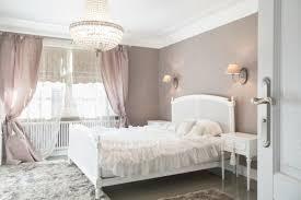 schlafzimmer romantisch modern schlafzimmer romantisch modern insidersberchtesgaden ragopige info