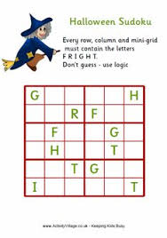 thanksgiving rebus puzzles free the puzzle den