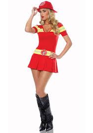 Pretty Halloween Costumes Exclusive Hallowen Costumes Crafty Catwalk Fashion