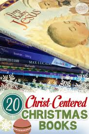 the 25 best christmas story bible ideas on pinterest christmas