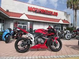 honda 600rr price 2008 honda cbr 600rr in florida for sale 10 used motorcycles