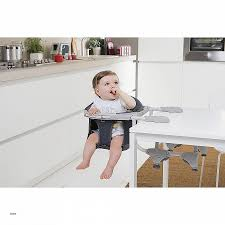 si e de table chicco chaise haute chicco 360 best of lovely chicco high chair polly