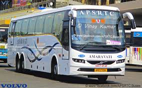 volvo bangalore address apsrtc amaravati volvo b9r i shift mangalam depot youtube
