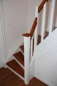 geschlossene treppen wangentreppen paltian treppenbau