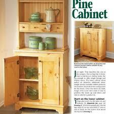 Compact Storage Cabinets Cabinets U0026 Storage U2013 Woodfan