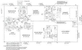 house planner the best house plan floor plans imposing house plan software unique