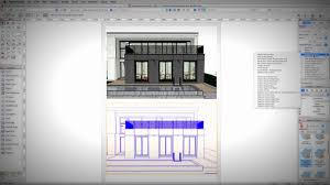 vectorworks 2017 free download full version youtube