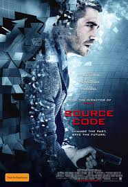 extra large movie poster image for source code hollywood posters