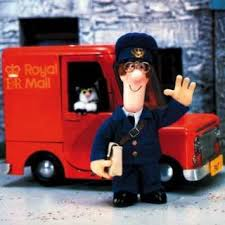 postman pat characters giant bomb