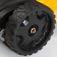 craftsman 39760 190cc 21