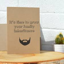 grow your inheritance u0027 for my son funny birthday card by good day