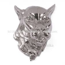 white tiger home decor 11
