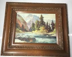 painting artwork on wood 51 best robert wood images on robert wood wood