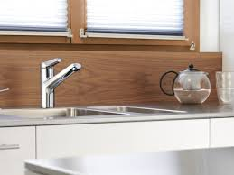 kwc kitchen faucets sink faucet fancy kwc kitchen faucets on home design ideas