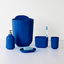 step bath accessories by umbra flush bathroom essentials