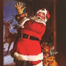classic christmas 8tracks radio classic christmas 14 songs free and playlist