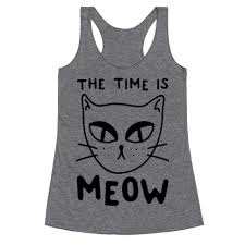 cute cat drawing t shirts tanks coffee mugs and gifts lookhuman