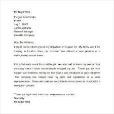 goodbye letter kim hyun joong u0027s handwritten letter to his fans
