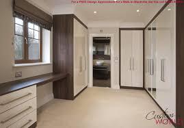 modular bedroom doors walk in wardrobe systems modular walk in bedroom furniture modular bedroom doors china modular doors china modular doors