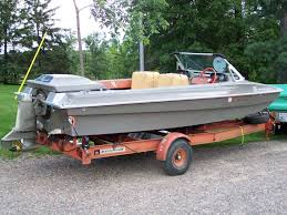omc boats for sale 2011